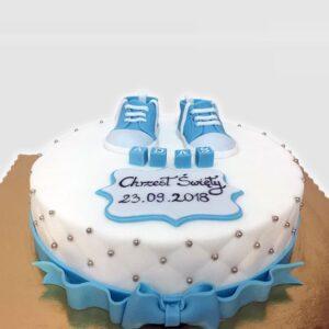 Tort Okolicznościowy (wesele, komunia)