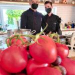 cosmopolitan-kuchnia-staff