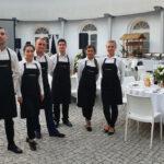 cosmopolitan-catering-staff