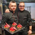 cosmopolitan-catering-staff-kuchnia