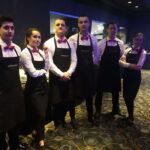 staff-cosmopolitan-catering
